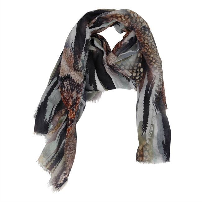 Picture of Scarf Celine, mix