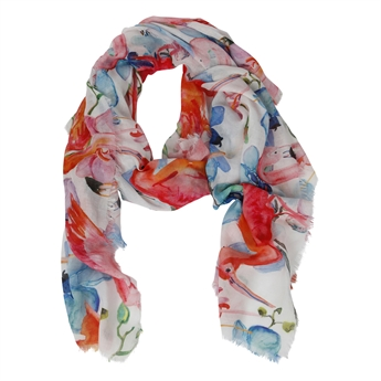 Picture of Scarf Mila, mix