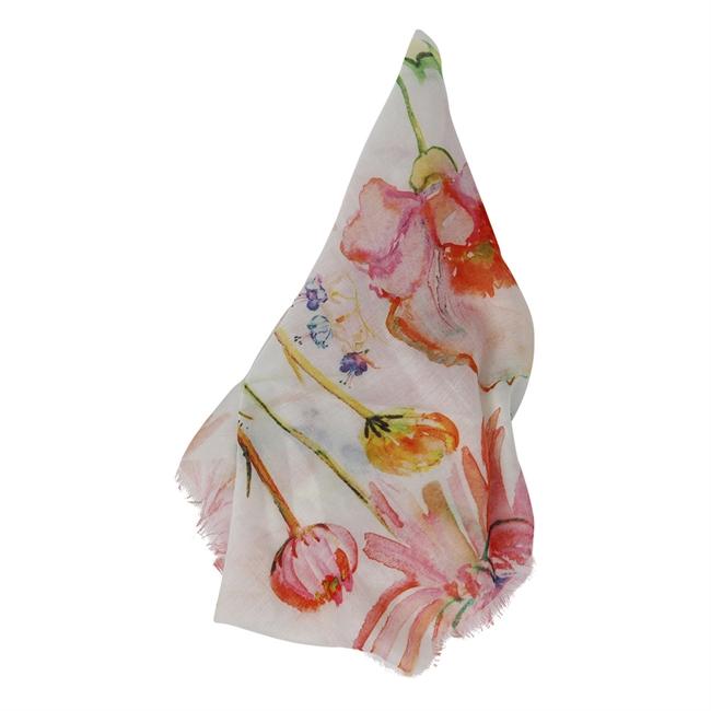 Picture of Mini scarf Felicia, mix