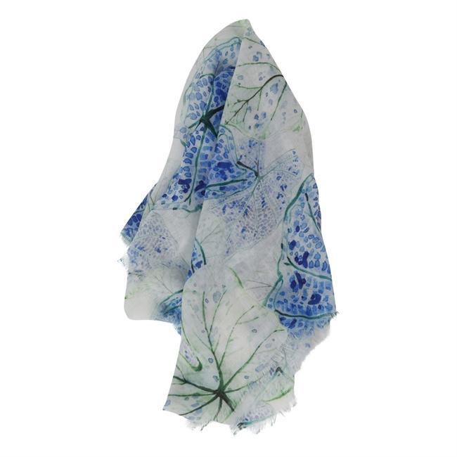 Picture of Mini scarf Maria, mix