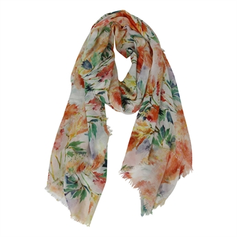 Picture of Scarf Hailey, mix