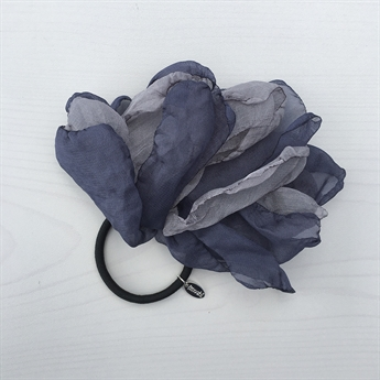 Picture of Hairband Emma, blue