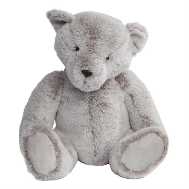 Picture of Big bear Chaddi, grey
