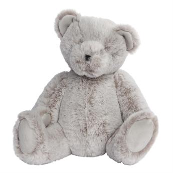 Picture of Small bear Chaddi, grey