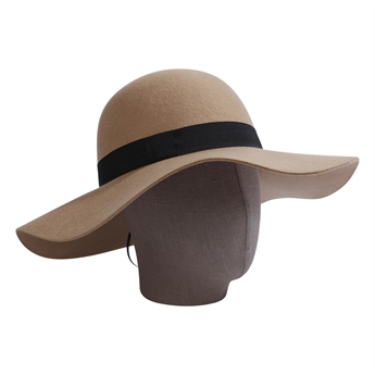 Picture of Hat Blakes, camel