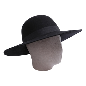 Picture of Hat Blakes, black