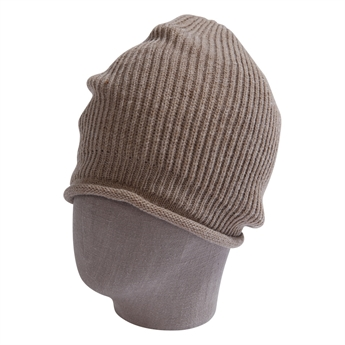 Picture of Beanie Nora, beige