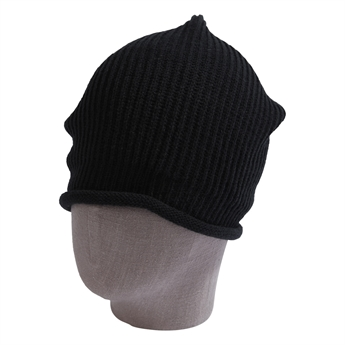 Picture of Beanie Nora, black