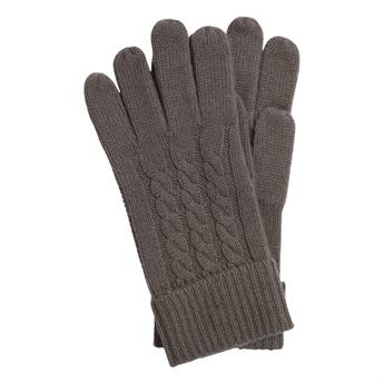 Picture of Gloves Zermatt, khaki