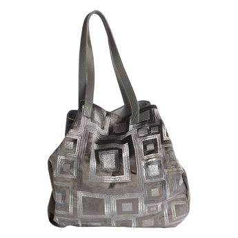 Picture of Shoulder bag Macy, taupe