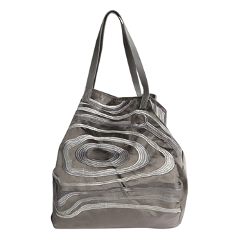 Picture of Shoulder bag Marie, taupe