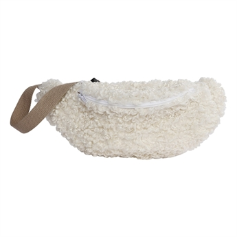 Picture of Belt bag Susie, white