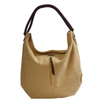 Picture of Shoulder bag Maddie, mustard
