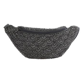 Picture of Belt bag Naomi, mercury