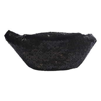 Picture of Belt bag Maya, black