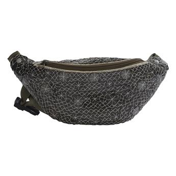 Picture of Belt bag Maya, green