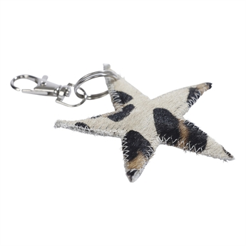 Picture of Keychain/Bag charm Ava, mix