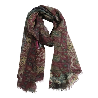 Picture of Scarf Eleanor, mix