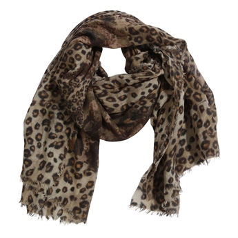 Picture of Scarf Ellie, mix