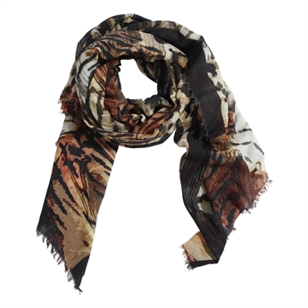 Picture of Scarf Stella, mix