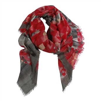 Picture of Scarf Natalie, mix