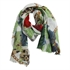 Picture of Scarf Skylar, beige mix