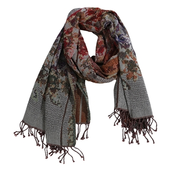 Picture of Scarf Frace, mix