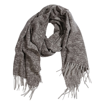 Picture of Scarf Rose, beige