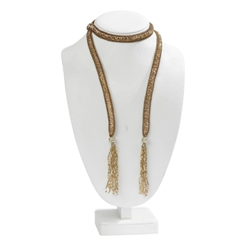 Picture of Necklace Norah, mix