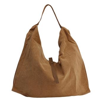 Picture of Shoulder bag Panama, hermis brown