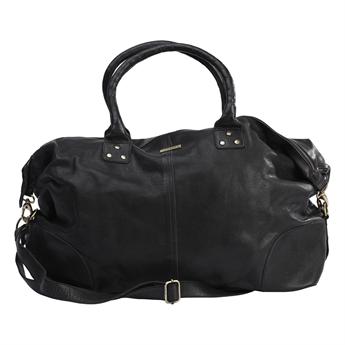 Picture of Weekend bag Paris, black