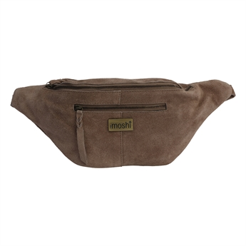 Picture of Belt bag Ester, chicku