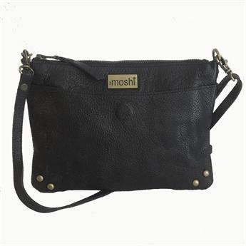 Picture of Shoulder bag Aria, black