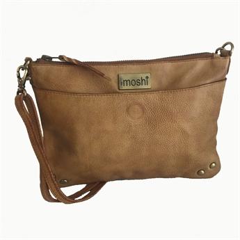 Picture of Shoulder bag Aria, tan