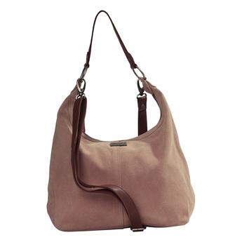 Picture of Shoulder bag Camilla, chicku