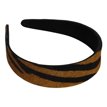 Picture of Hairband Emery, brown mix