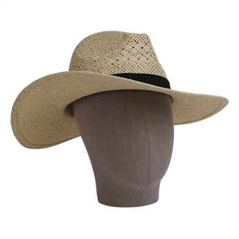 Picture of Hat Turino, natural