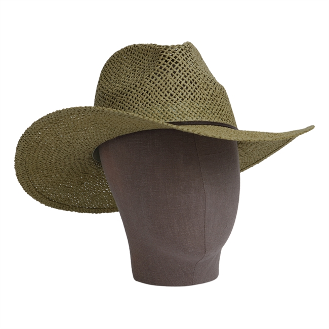 Picture of Hat Rome, khaki