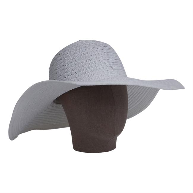 Picture of Hat Asti, white