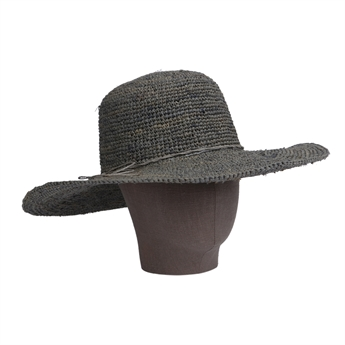 Picture of Hat Como, grey