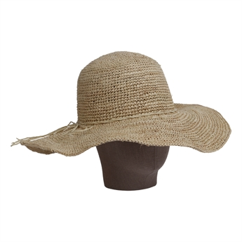 Picture of Hat Como, natural