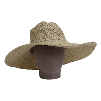 Picture of Hat Verona, natural
