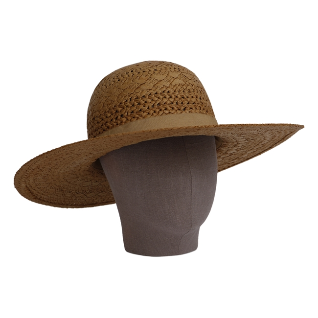 Picture of Hat Avignon, beige