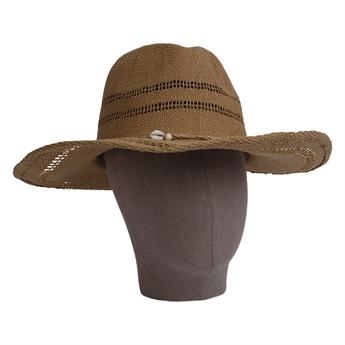 Picture of Hat Tropez, beige