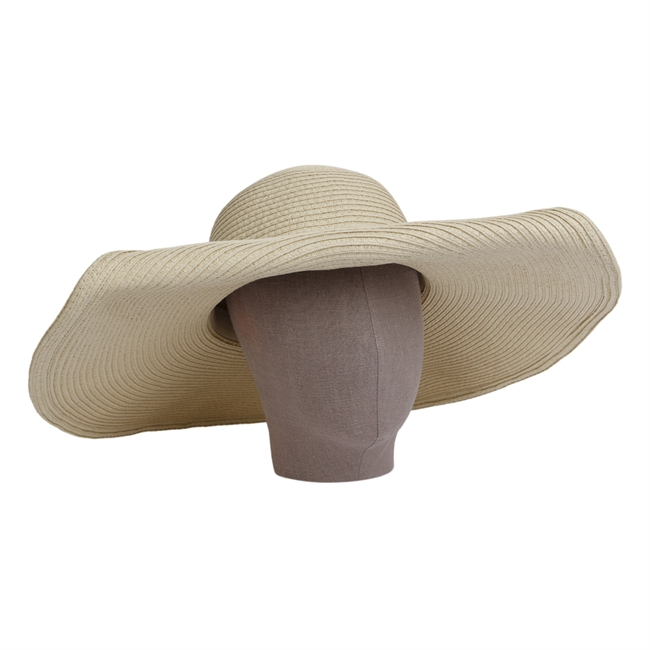Picture of Hat Calvi, natural