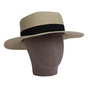 Picture of Hat Bastia, natural