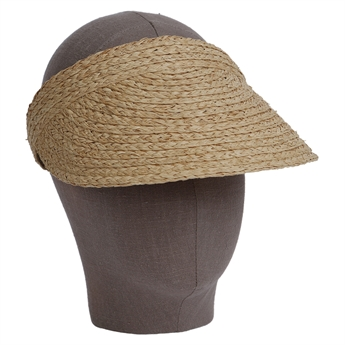 Picture of Hat Savona, natural