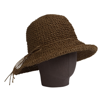 Picture of Hat Florence, beige