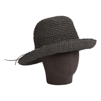 Picture of Hat Florence, grey