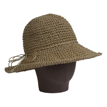 Picture of Hat Florence, natural
